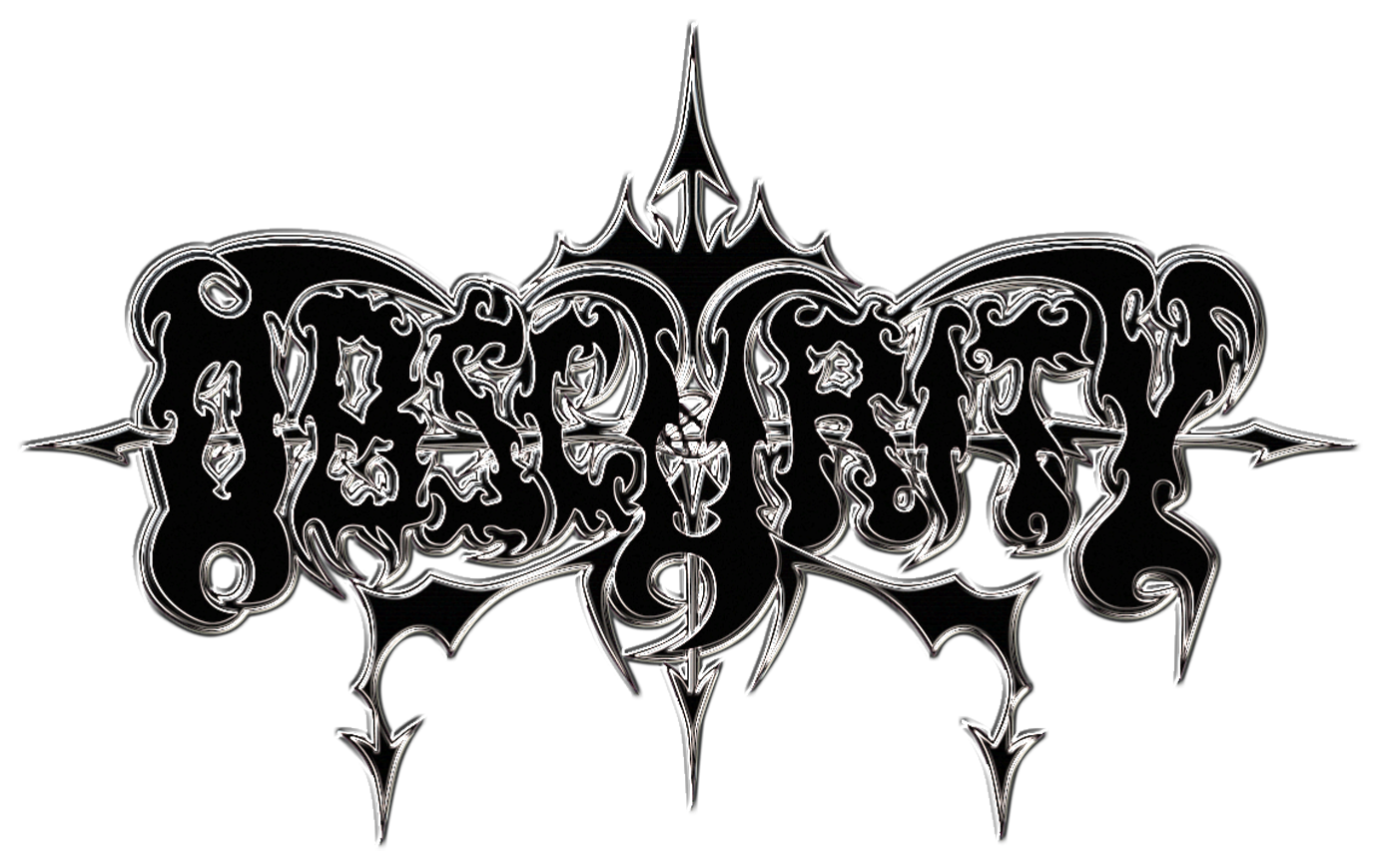 OBSCURITY_Logo_chrom