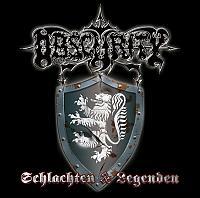 album_schlachten_und_legenden