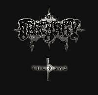 album_thurisaz