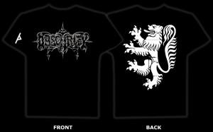 shirts_bergische-loewen
