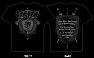shirts_schild