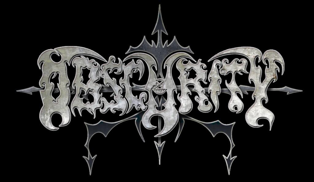logo_streitmacht